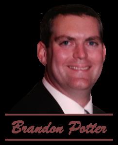 BrandonPotter